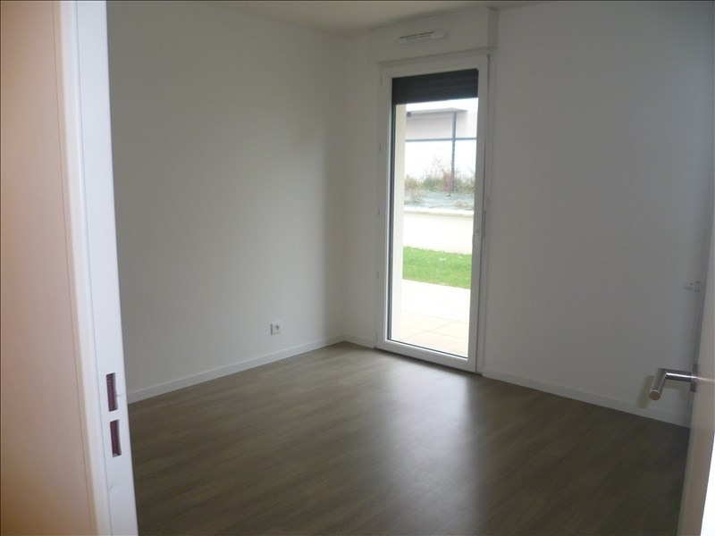 Location appartement Fleury sur orne 682€ CC - Photo 4