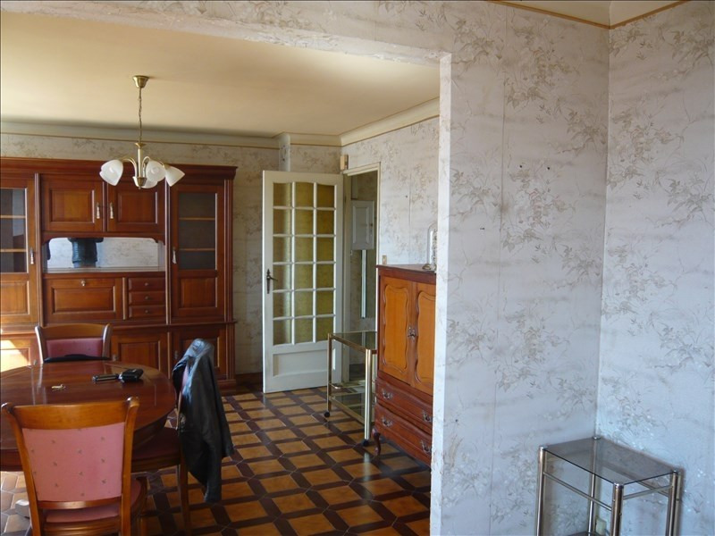 Vente appartement Ajaccio 96000€ - Photo 1