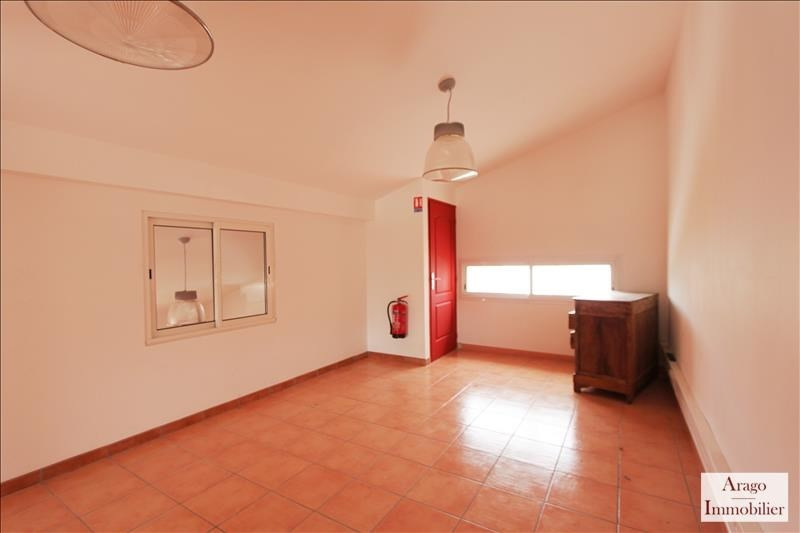 Location local commercial Rivesaltes 2500€ HT/HC - Photo 10