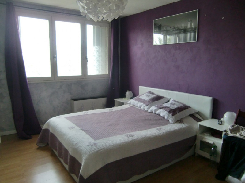 Sale house / villa Ecquevilly 221000€ - Picture 5
