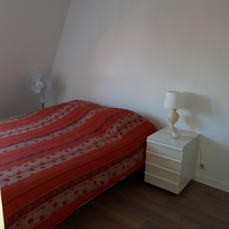 Rental apartment Paris 14ème 3750€ CC - Picture 7