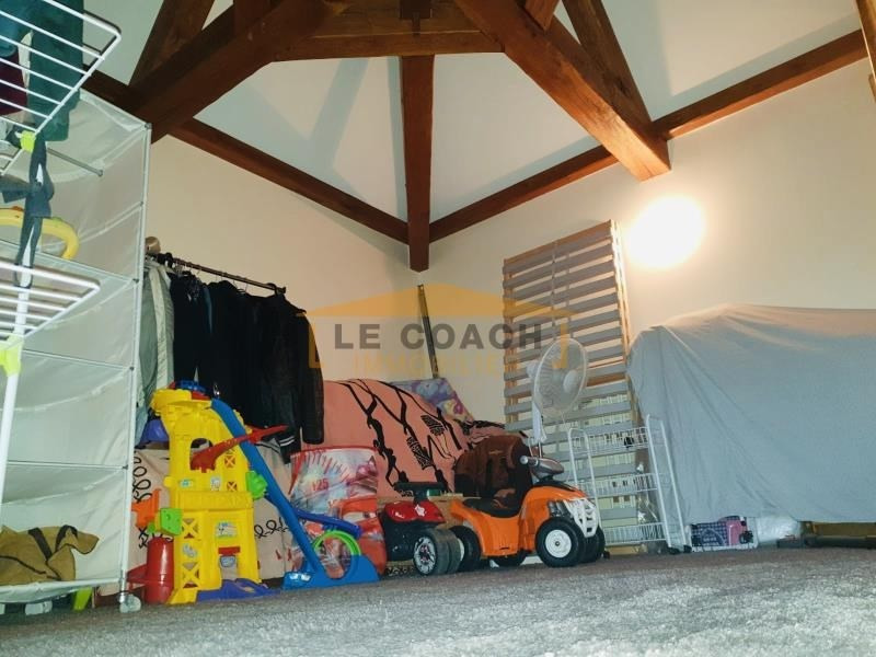 Vente appartement Montfermeil 205 000€ - Photo 2