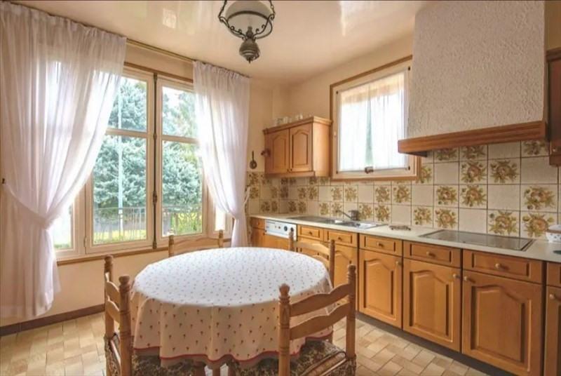 Revenda residencial de prestígio casa Garches 1200000€ - Fotografia 4