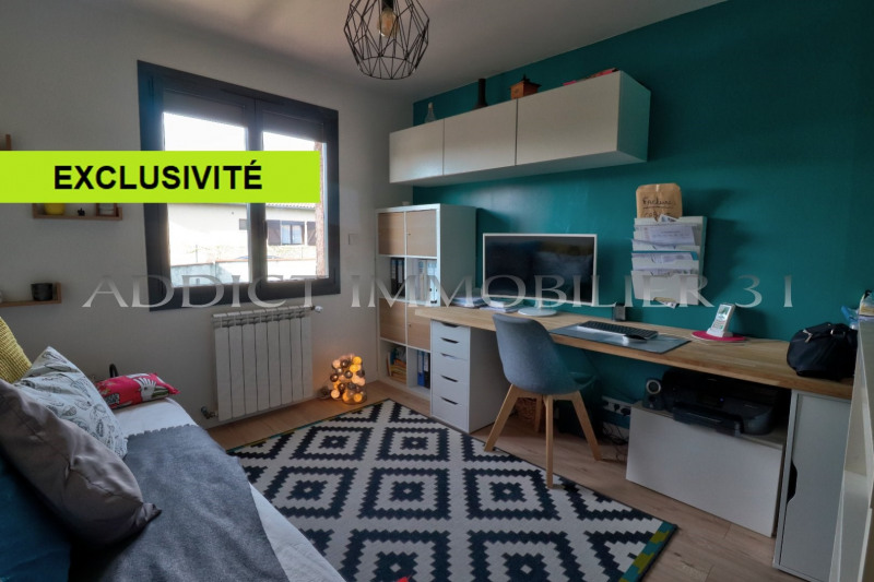 Vente maison / villa Montberon 366000€ - Photo 6