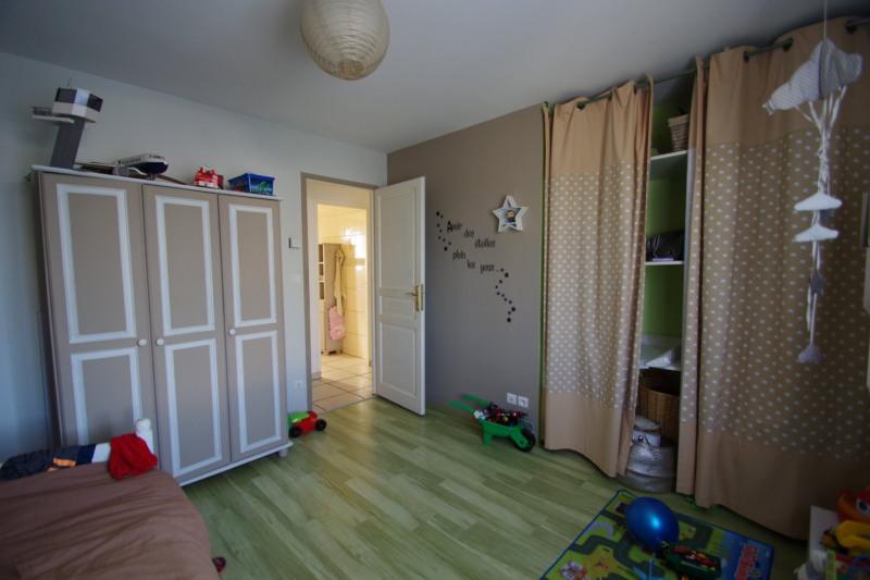 Vendita casa Landrais 254000€ - Fotografia 6