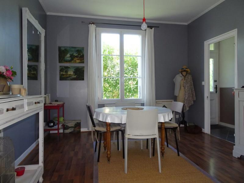 Sale house / villa Chatelaillon plage 449780€ - Picture 3