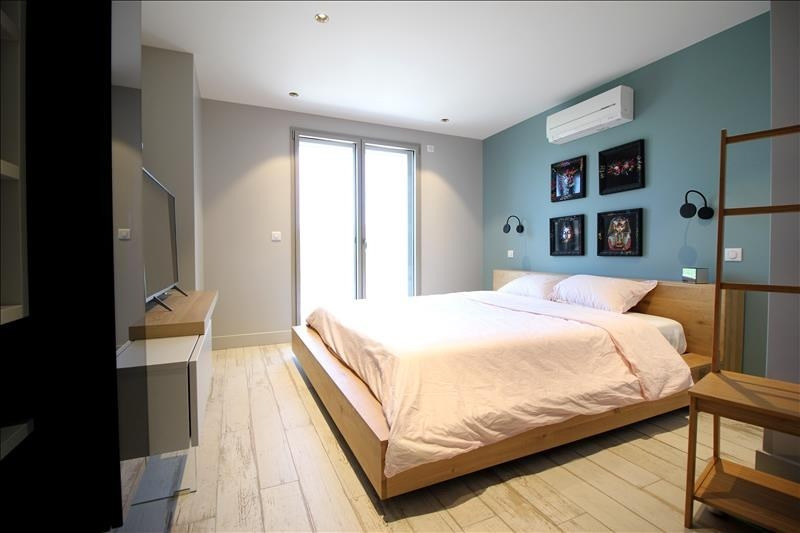 Vente de prestige maison / villa Saint martin bellevue 1240000€ - Photo 5