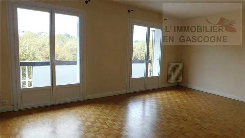 Location appartement Auch 535€ CC - Photo 4