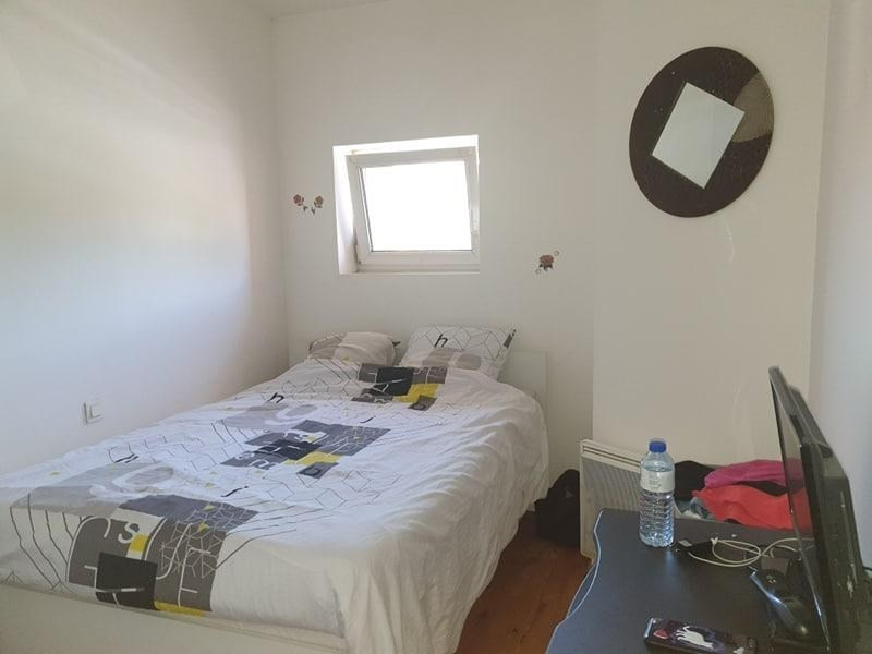 Location appartement Carmaux 477€ CC - Photo 3