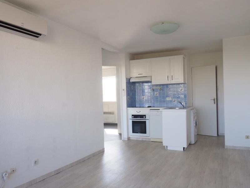 Vente appartement Le grau du roi 161000€ - Photo 4