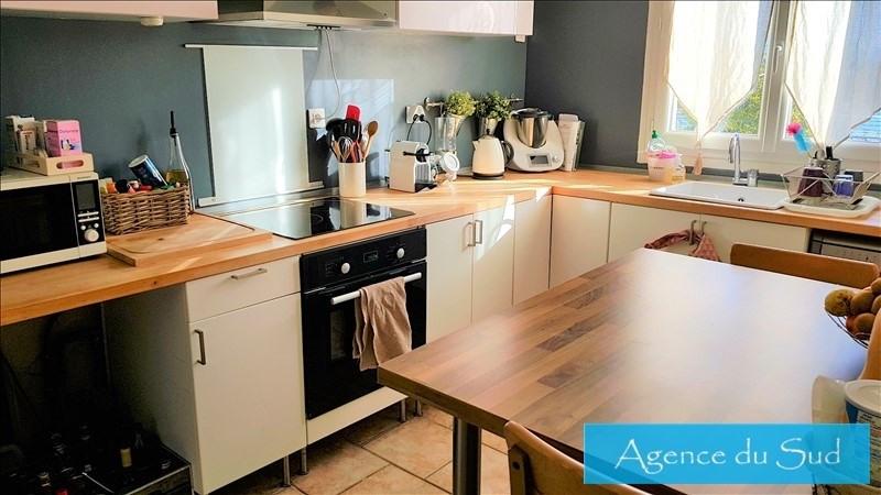 Vente appartement Aubagne 235000€ - Photo 3