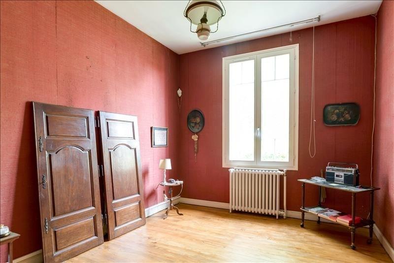 Vente maison / villa Toulouse 545000€ - Photo 6