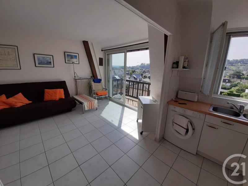 Продажa квартирa Deauville 198000€ - Фото 3