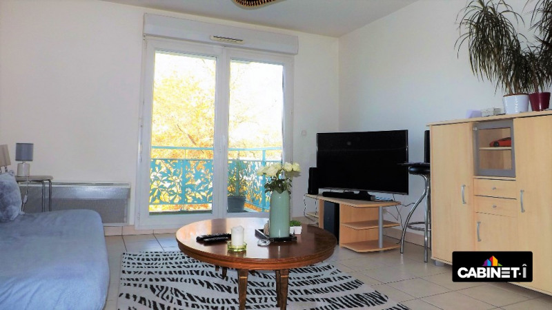 Vente appartement Orvault 146900€ - Photo 3