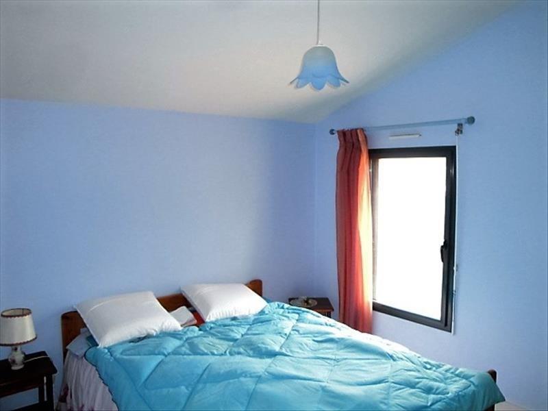 Vente maison / villa La creche 218400€ - Photo 8