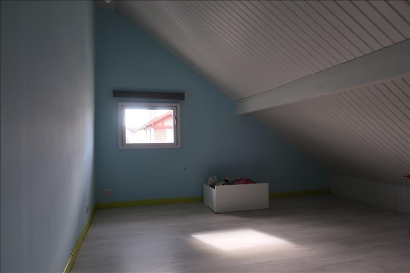 Vente maison / villa La rochette 185000€ - Photo 4