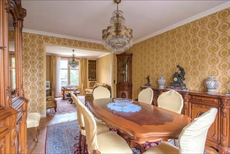 Deluxe sale house / villa Garches 1200000€ - Picture 3