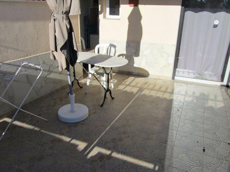 Vente de prestige maison / villa Nice 630000€ - Photo 9