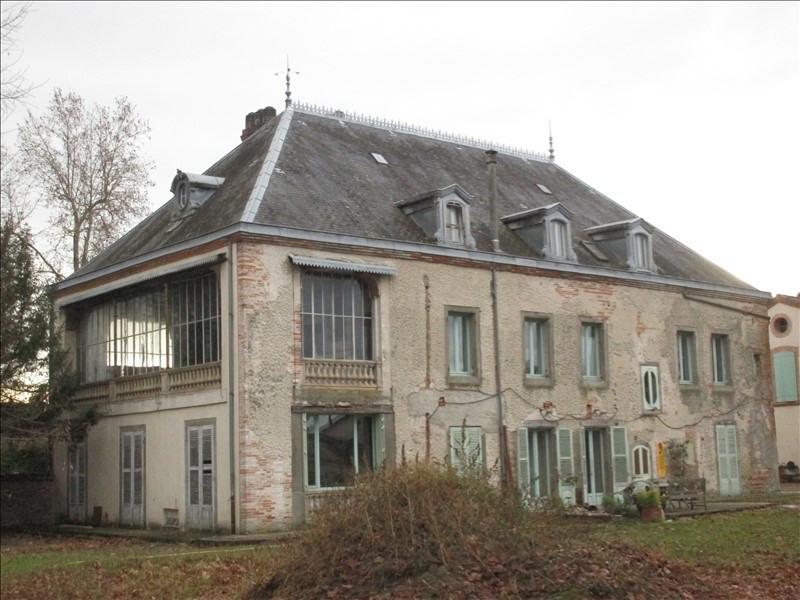Vente de prestige maison / villa Montech 618000€ - Photo 8