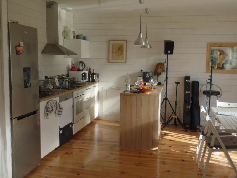Vente maison / villa Vielle saint girons 249000€ - Photo 2