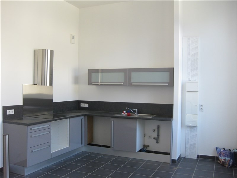Location appartement 29350 385€ CC - Photo 2