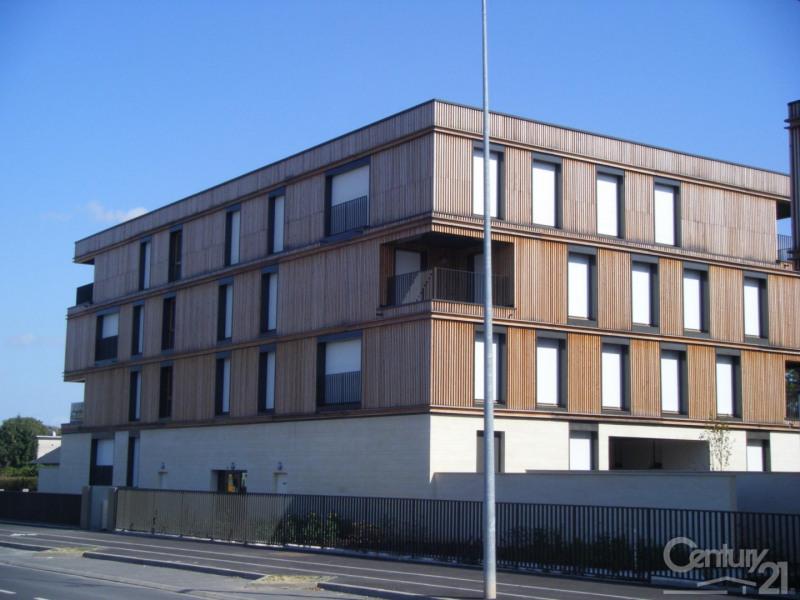Affitto appartamento Caen 563€ CC - Fotografia 2