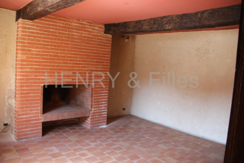 Sale house / villa Lombez 125 000€ - Picture 3