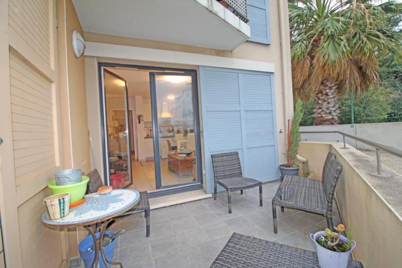Venta  apartamento Collioure 174000€ - Fotografía 1