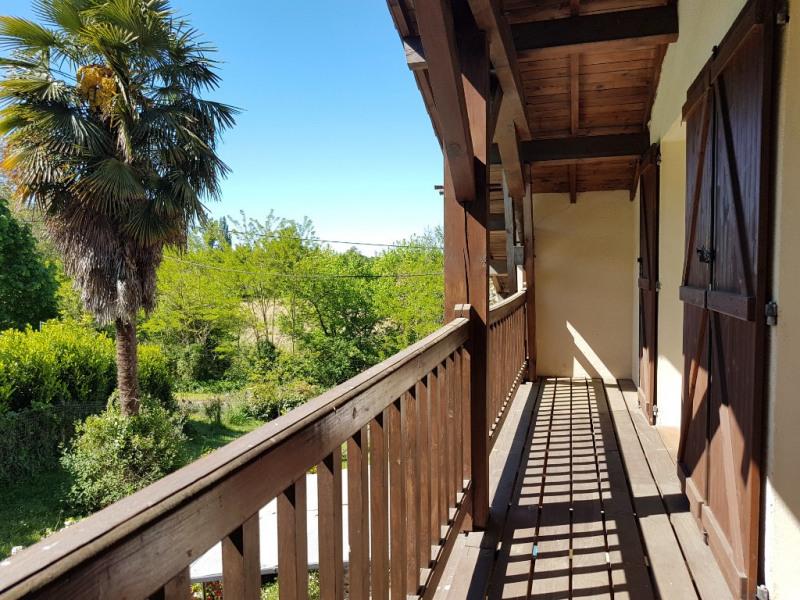 Sale house / villa Aire sur l adour 182000€ - Picture 10