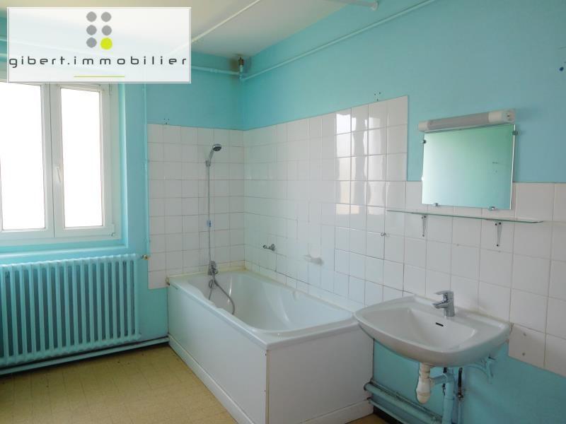 Rental apartment Le pertuis 428€ CC - Picture 5