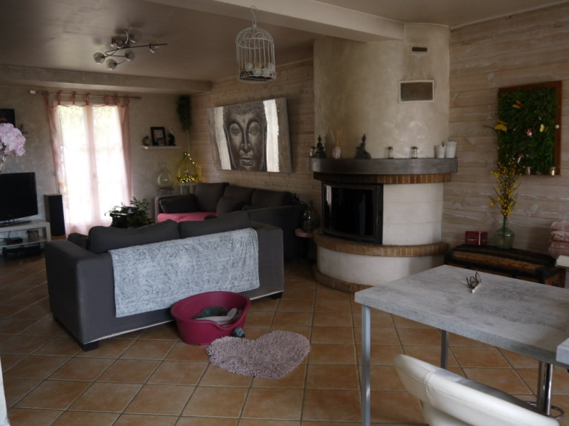 Vente maison / villa Neauphlette 268 000€ - Photo 3