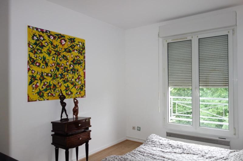 Rental apartment Guermantes 860€ CC - Picture 2