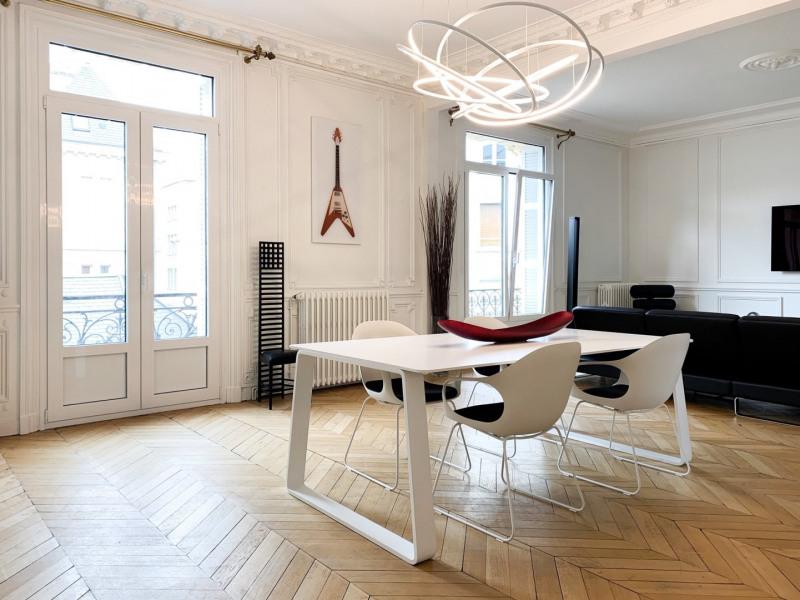 Vente de prestige appartement Caen 399000€ - Photo 2