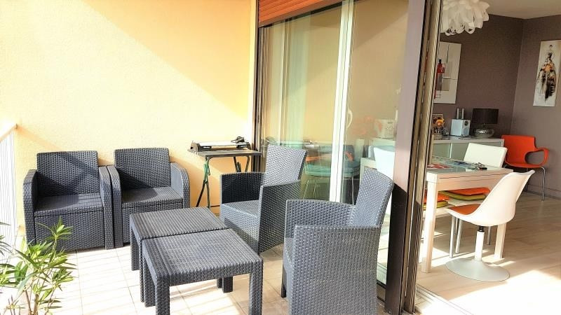 Sale apartment St brevin l ocean 194 250€ - Picture 2