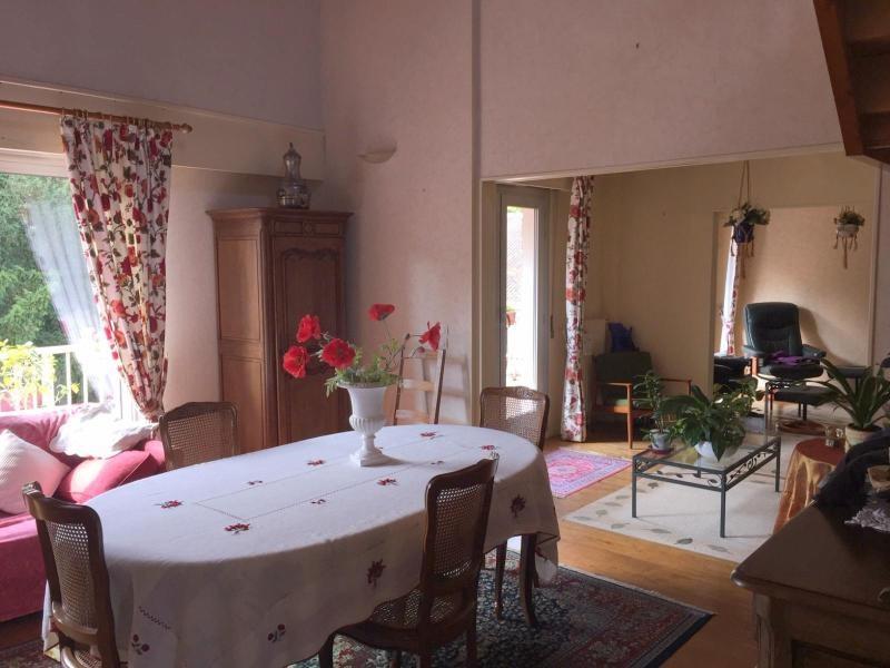 Sale apartment Lagny sur marne 309000€ - Picture 2