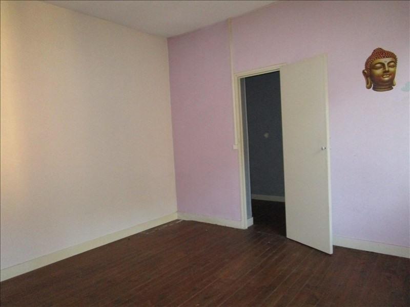 Sale house / villa Mussidan 60000€ - Picture 4
