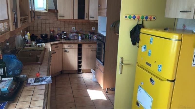 Vente maison / villa Gonesse 249000€ - Photo 2