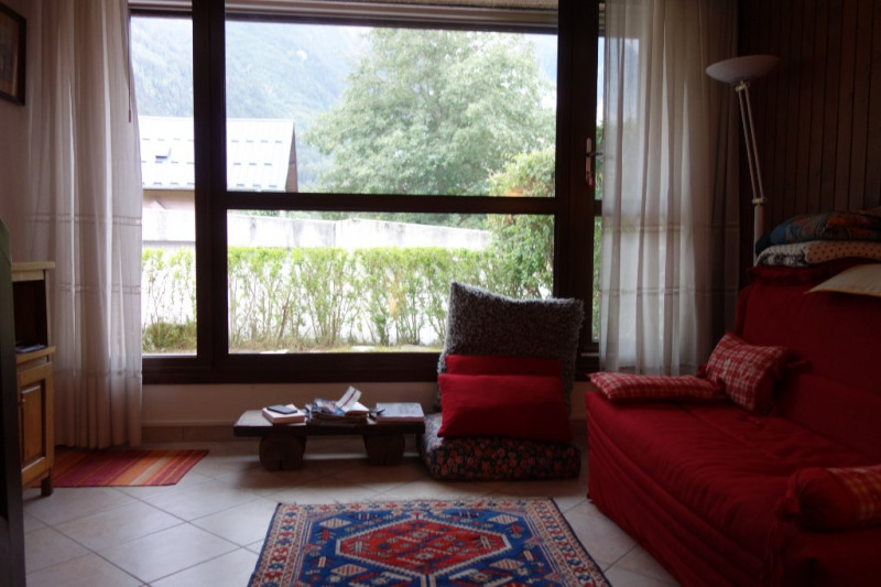 Vente appartement Chamonix mont blanc 310 000€ - Photo 2
