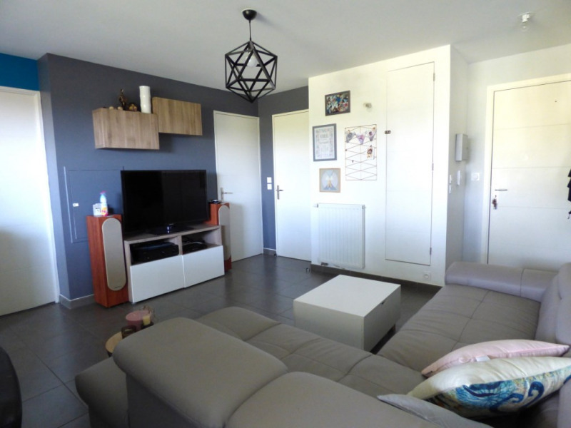 Sale apartment Luynes 286900€ - Picture 3