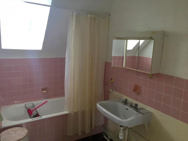 Sale house / villa Plelauff 84800€ - Picture 8