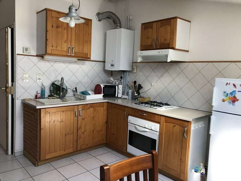 Location appartement Châlons-en-champagne 560€ CC - Photo 1