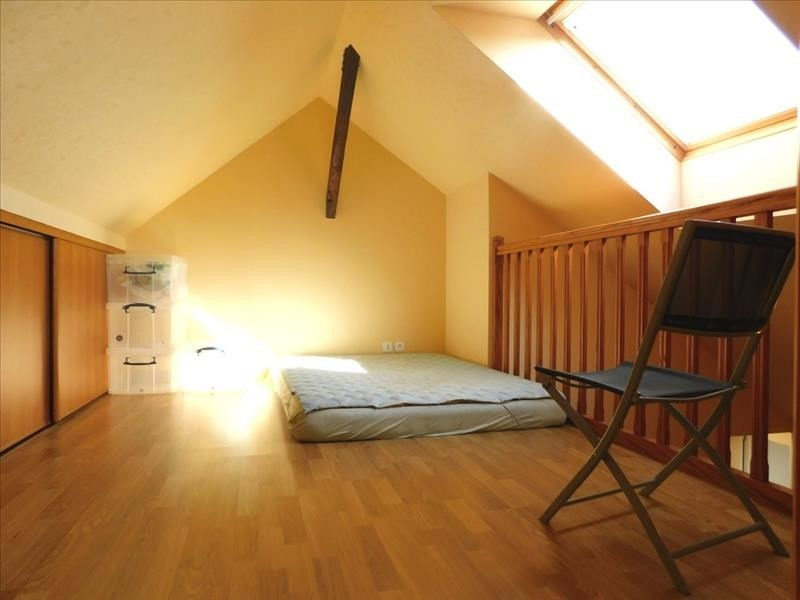 Sale apartment Fougeres 166 400€ - Picture 6