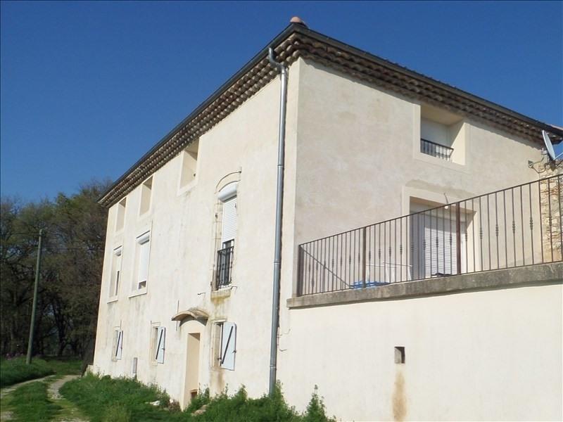 Vente de prestige maison / villa Savasse 720000€ - Photo 2