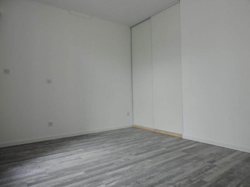 Location appartement Agen 440€ CC - Photo 5