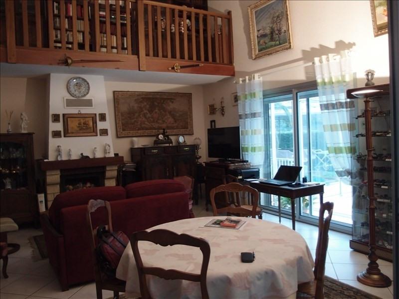 Vente maison / villa Canet en roussillon 525000€ - Photo 7