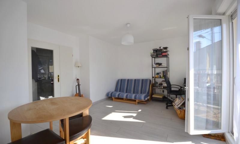 Location appartement Les clayes sous bois 780€ CC - Photo 2