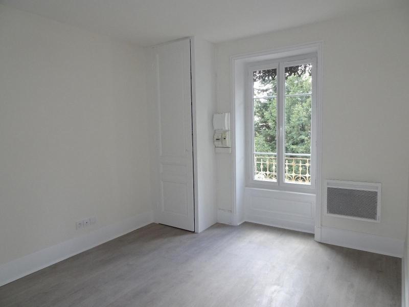 Location appartement Villefranche sur saone 500€ CC - Photo 3