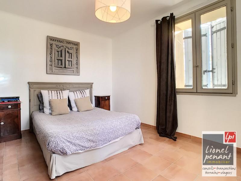 Deluxe sale house / villa Pernes les fontaines 1150000€ - Picture 13