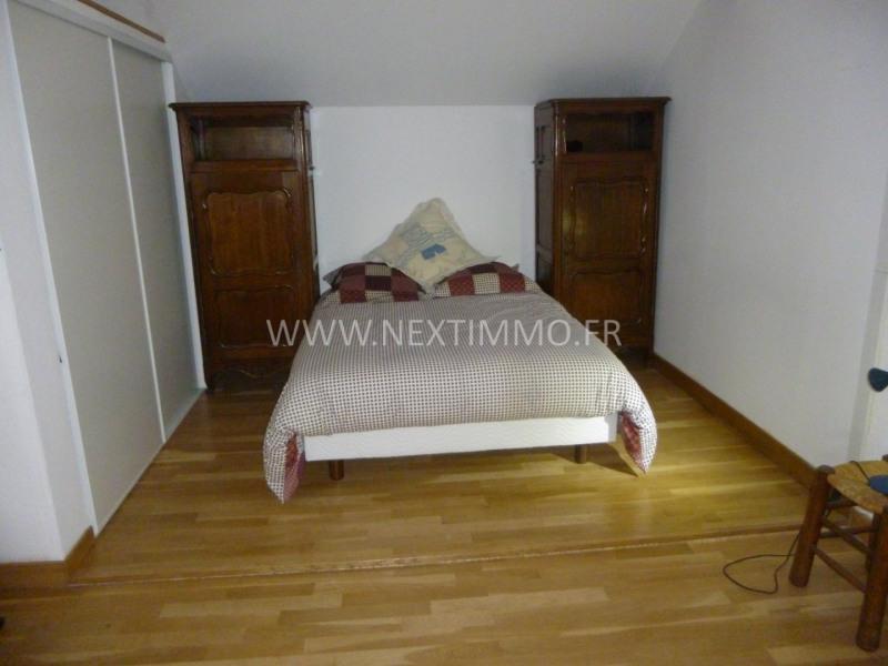 Venta  apartamento Saint-martin-vésubie 139000€ - Fotografía 4