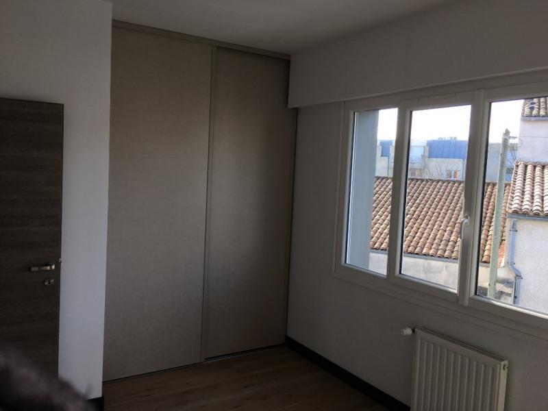 Vente de prestige maison / villa La rochelle 794800€ - Photo 7